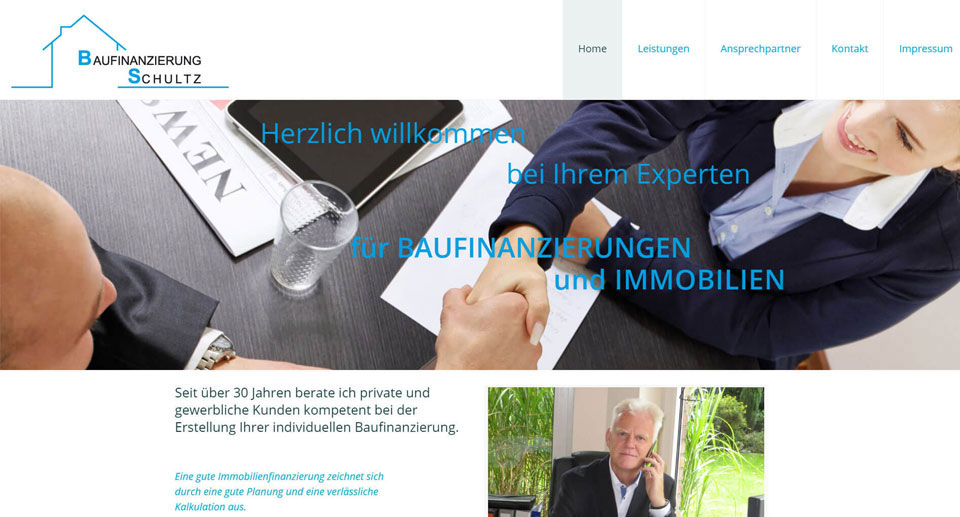 Screen-Baufinanzierung-Schultz