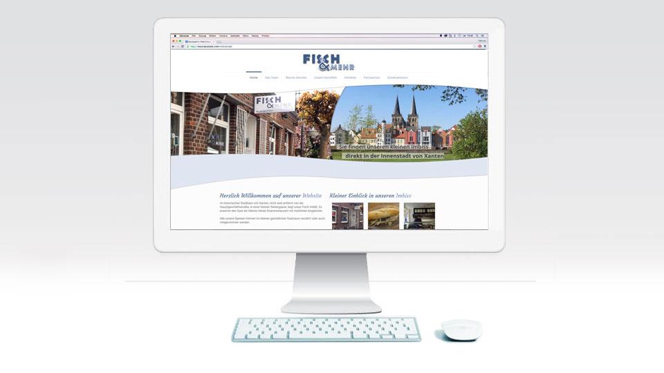Projekt-Webdesign-Agentur-NRW