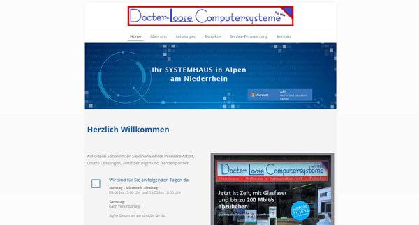 Dl_Computer