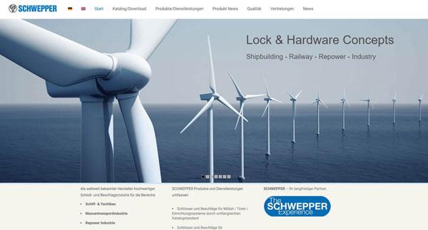 Schwepper GmbH