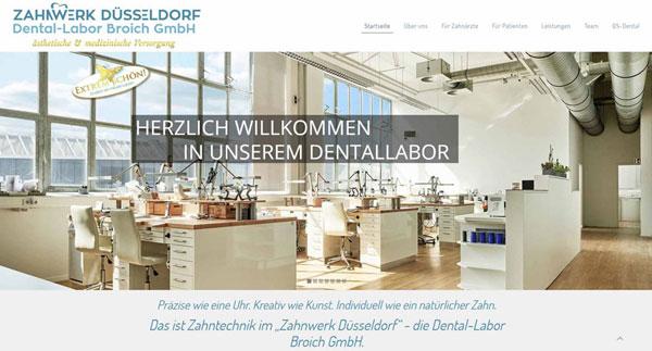 Zahnwerk-Duesseldorf